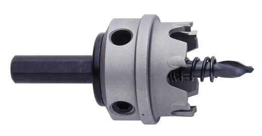 Lochsäge 75 mm Exact 06165 1 St.