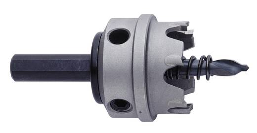 Lochsäge 76 mm Exact 06166 1 St.