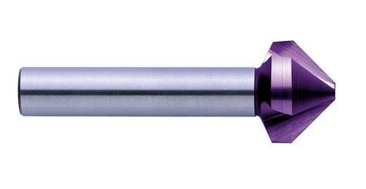 Kegelsenker 10.4 mm HSS TiN, TiAIN Exact 09025 Zylinderschaft 1 St.