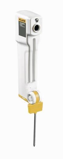 Infrarot-Thermometer Fluke FoodPro Plus Optik 2.5:1 -35 bis +275 °C Kalibriert nach: ISO