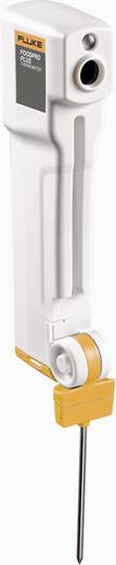 Infrarot-Thermometer Fluke FoodPro Plus Optik 2.5:1 -35 bis +275 °C Kalibriert nach: DAkkS
