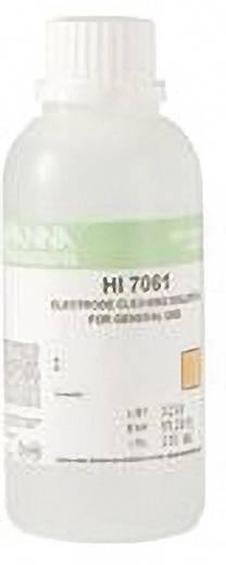 Hanna Instruments HI 7061M Reagenz Reinigungslösung 1 St.
