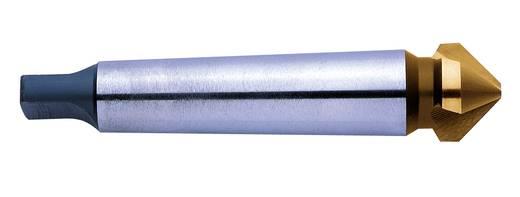 Kegelsenker 37 mm HSS TiN Exact 50743 MK2 1 St.