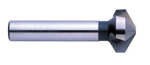 Kegelsenker 10.4 mm HSS Exact 50793 Zylinderschaft 1 St.