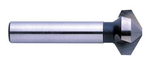 Kegelsenker 16.5 mm HSS Exact 50795 Zylinderschaft 1 St.