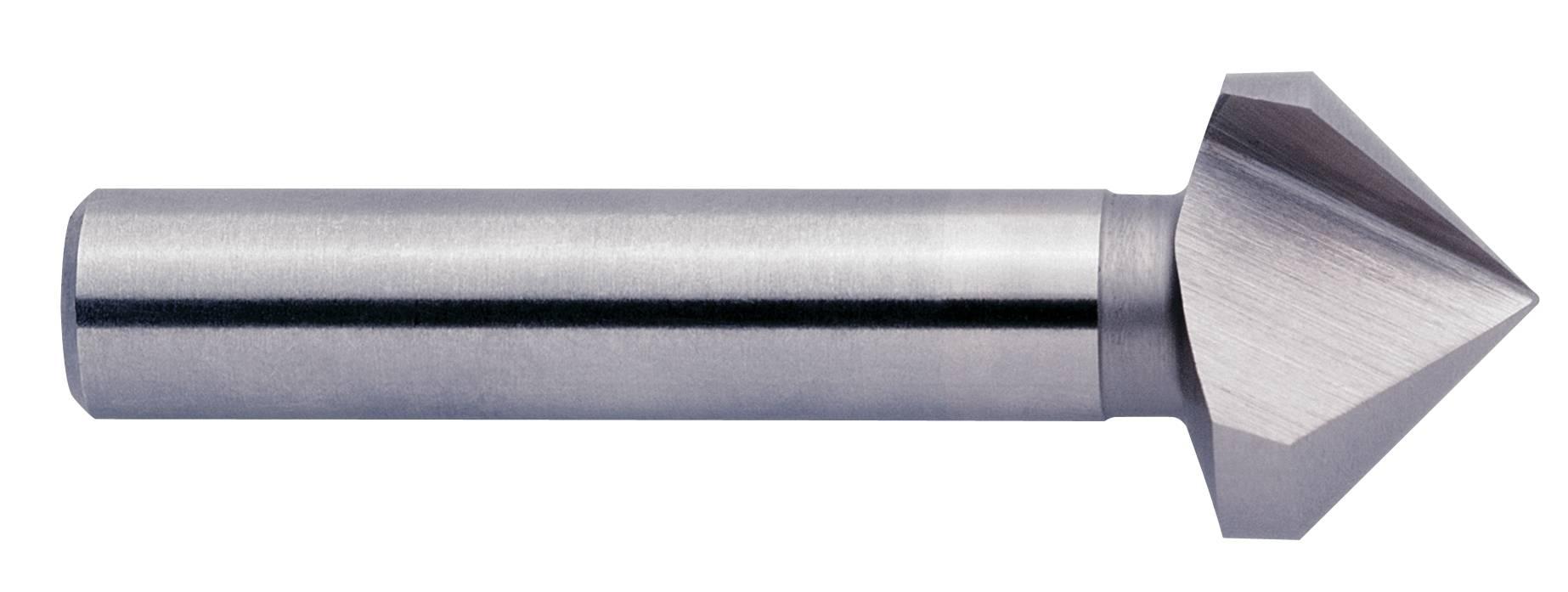 730/x 25/mm Wurstf/üller 73025/Profil-GLK grau