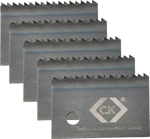 Kabelentmanteler-Messer C.K. T2255 Passend für Marke C.k T2250