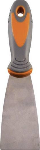 Malerspachtel AVIT AV12025 (L x B) 215 mm x 50 mm