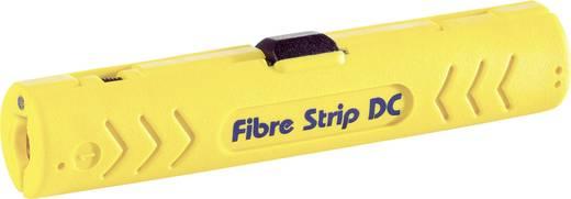 Kabelentmanteler Geeignet für Glasfaserkabel 5.9 mm (max) Jokari Fibre Strip DC 30700