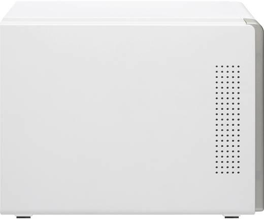 QNAP TS-451 NAS-Server Gehäuse 4 Bay