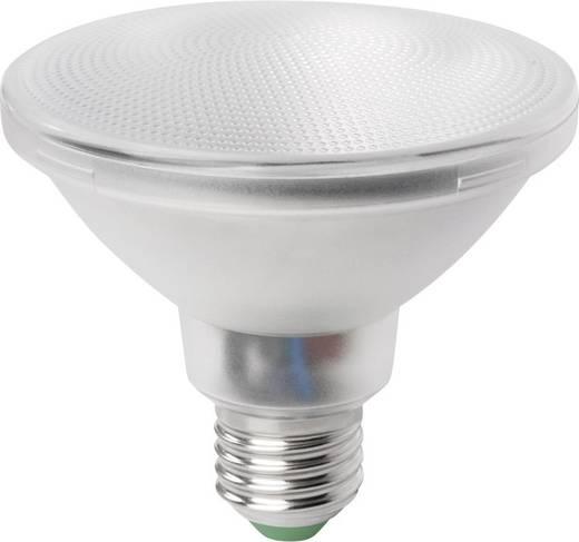 LED E27 Reflektor 10.5 W = 82 W Warmweiß (Ø x L) 95 mm x 88 mm EEK: A+ Megaman 1 St.