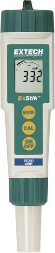 Photometer Extech RE300 Redox (ORP) Kalibriert nach Werksstandard (ohne Zertifikat)