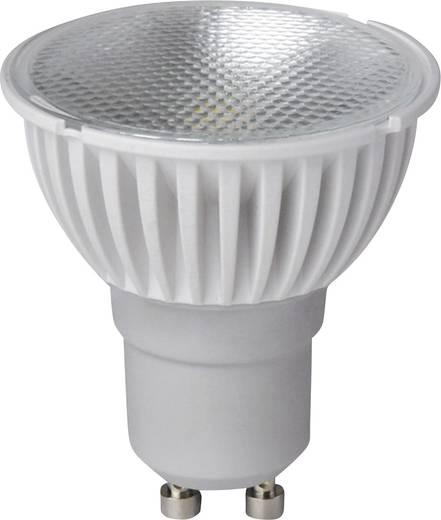 megaman led gu10 7w 50w warmwei reflektor dimmbar kaufen. Black Bedroom Furniture Sets. Home Design Ideas