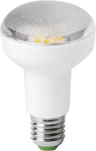 LED E27 Reflektor 7.5 W = 79 W Warmweiß (Ø x L) 63 mm x 103 mm EEK: A+ Megaman 1 St.