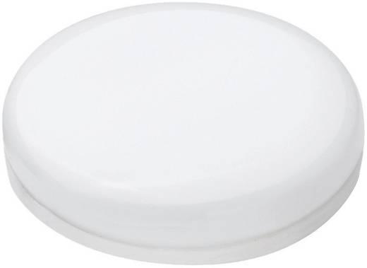 LED GX53 Spezialform 3.5 W = 22 W Neutralweiß (Ø x L) 75 mm x 24 mm EEK: A+ Megaman 1 St.