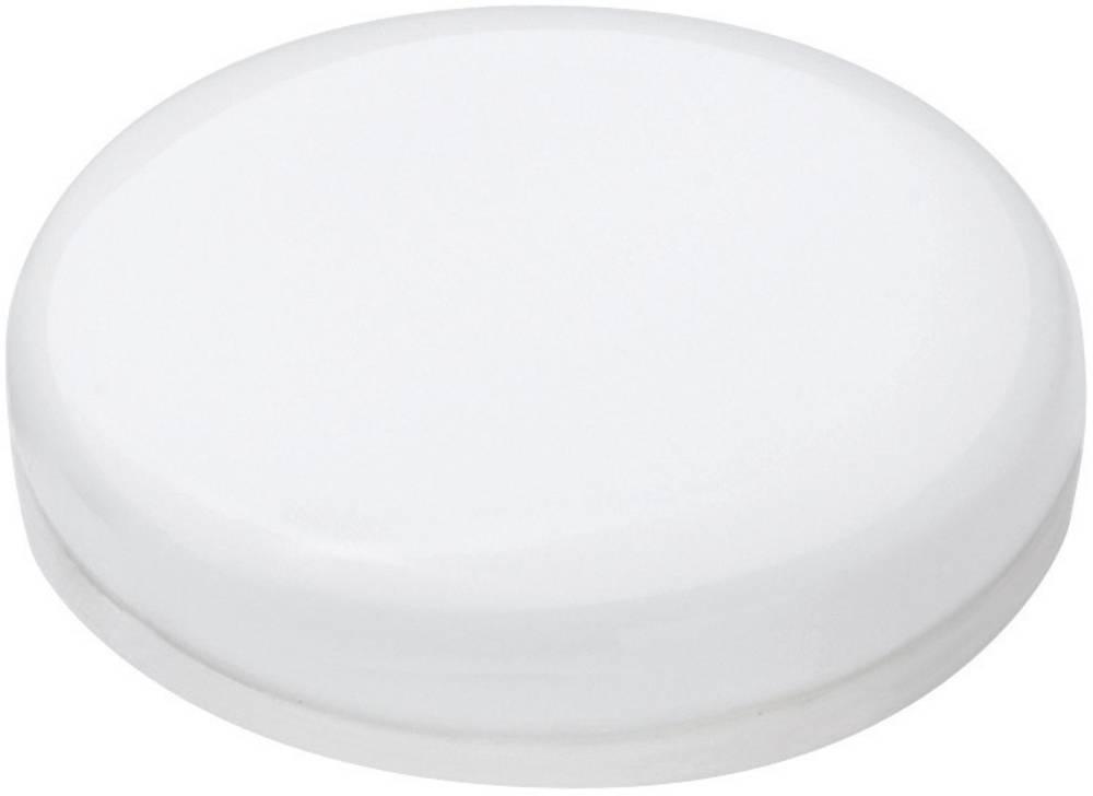 Forma Speciale Led Gx53 5 W 28 W Bianco Caldo 216 X L 75