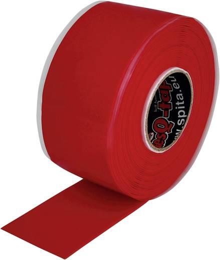 Reparaturband SPITA RESQ-TAPE Rot (L x B) 3.65 m x 25 mm Spita RT2010012RD 1 Rolle(n)
