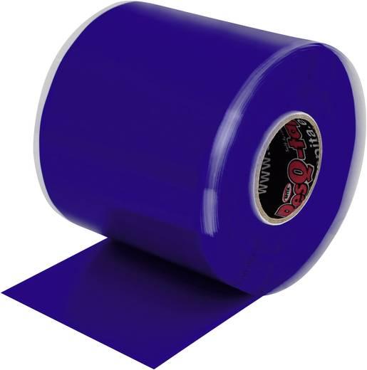 Reparaturband SPITA RESQ-TAPE Blau (L x B) 3.65 m x 50 mm Spita RT2020012BE 1 Rolle(n)