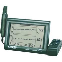 Datalogger pro záznam teploty a vlhkosti Extech RH-520A