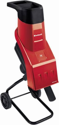 Elektro-Messerhäcksler GH-KS 2440