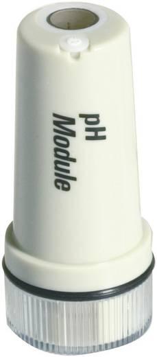 Extech PH105 Ersatzelektrode, Passend für (Details) pH-Messstick pH-100, 12 16 29 PH105