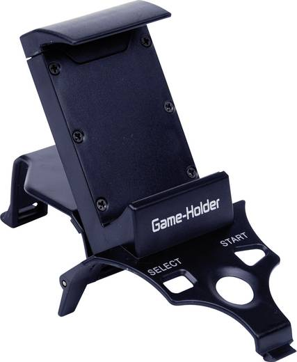 Nabo G-Holder Game Connector