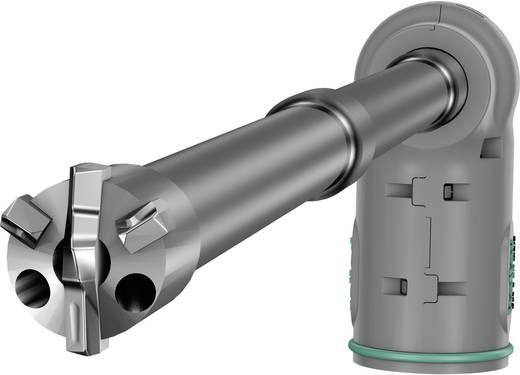 Heller Duster Expert Saugbohrer 14 mm Heller 28620 6