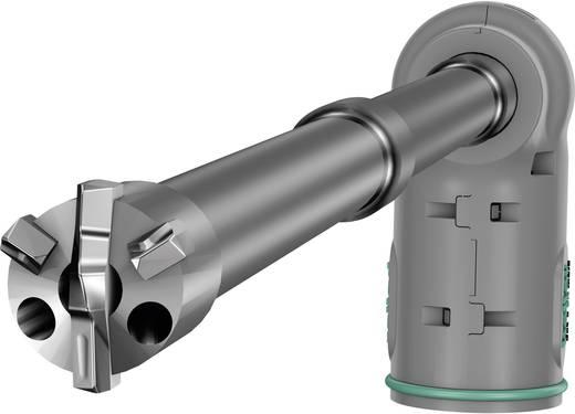 Heller Duster Expert Saugbohrer 25 mm Heller 28625 1