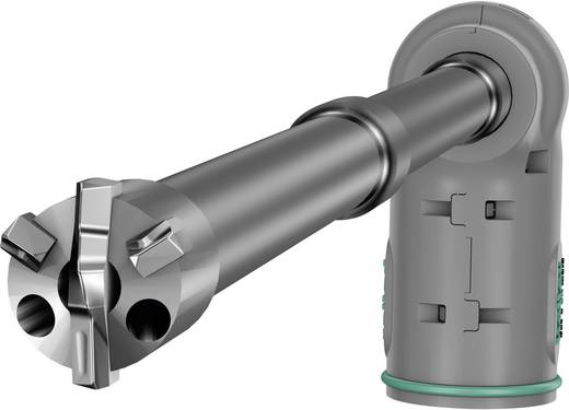 Heller Duster Expert Saugbohrer 28 mm Heller 28626 8