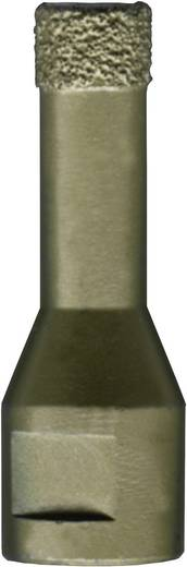 Fliesenbohrer 40 mm Heller 28667 1 1 St.