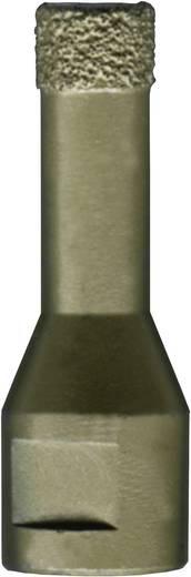 Fliesenbohrer 68 mm Heller 28671 8 1 St.