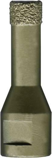 Fliesenbohrer 82 mm Heller 28672 5 1 St.