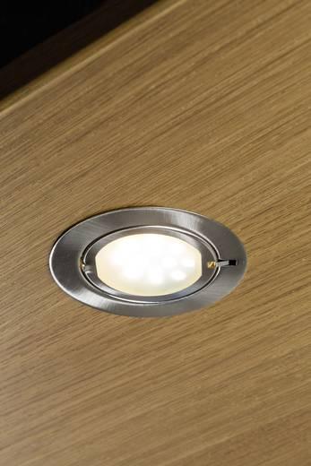 led g4 stiftsockel 2 5 w warmwei x l 30 mm x 42 mm. Black Bedroom Furniture Sets. Home Design Ideas