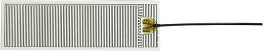 Polyester Heizfolie selbstklebend 230 V/AC 20 W Schutzart IPX4 (L x B) 300 mm x 95 mm Thermo