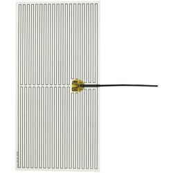 Tepelná fólia samolepiaci Thermo TECH 2145409, 230 V/AC 35 W Krytie IPX4, (d x š) 400 mm x 200 mm