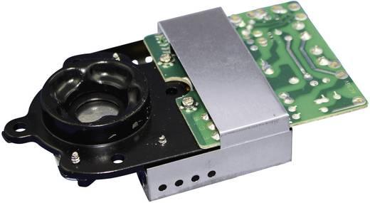 Ultraschall-Vernebler 1 St. QUV-HEVFT25-16-A QuickCool 36 V/AC