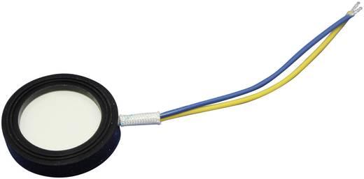 Ultraschall-Schwingerscheiben 1 St. QUS-25GL-1660 QuickCool 48 V/AC (Ø) 25 mm