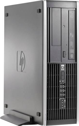 hp midi tower pc intel core i7 i7 3770 8 gb 500 gb windows. Black Bedroom Furniture Sets. Home Design Ideas