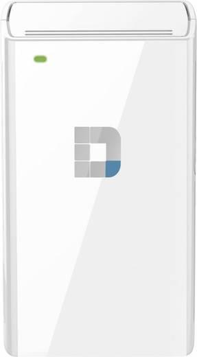 D-Link DAP-1520/E WLAN Repeater 750 MBit/s 2.4 GHz, 5 GHz