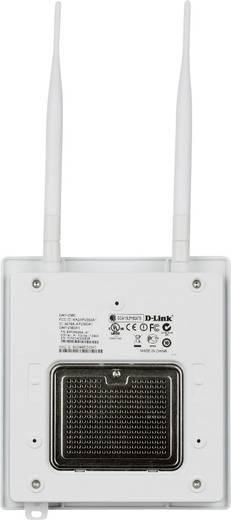 D-Link DAP-2360 PoE WLAN Access-Point 300 MBit/s 2.4 GHz