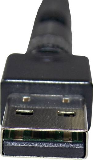 WLAN Adapter USB 150 MBit/s Telestar USB WLAN Dongle
