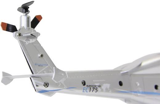 XciteRC Eurocopter EC 175 RC Einsteiger Hubschrauber RtF