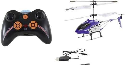 XciteRC Flybar 180S Coax RC Einsteiger Hubschrauber RtF
