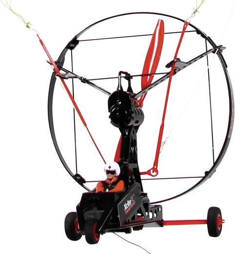 XciteRC Paracopter RC Einsteiger Hubschrauber