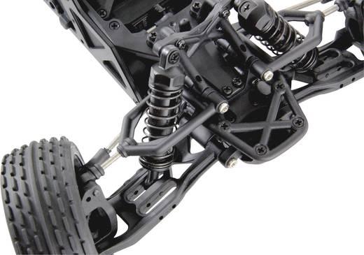 XciteRC SandStorm one12 Brushed 1:12 RC Modellauto Elektro Buggy Heckantrieb RtR 2,4 GHz