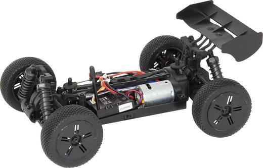 XciteRC Buggy one16 B 1:16 RC Modellauto Elektro Buggy Allradantrieb RtR 2,4 GHz