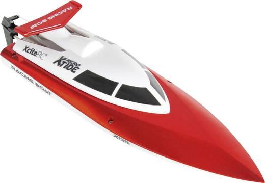 XciteRC Xtide Micro RC Motorboot RtR 350 mm