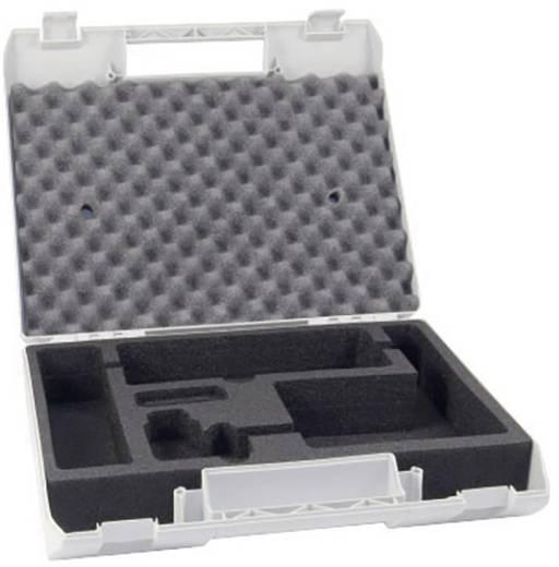 Differential-Tastkopf 50 MHz 10:1 700 V Testec TT-SI 50