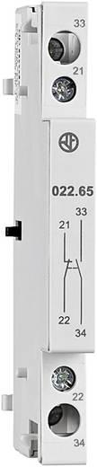 Hilfsschalter 1 St. 022.65 Finder 1 Schließer, 1 Öffner 6 A Passend für Serie: Finder Serie 22.44, Finder Serie 22.6