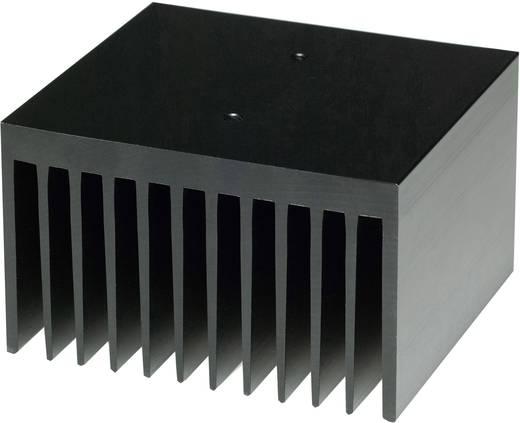 Kühlkörper 0.9 K/W (L x B x H) 100 x 111.5 x 67.5 mm Finder 077.55